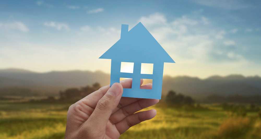 premier investissement locatif avec agence immobilière