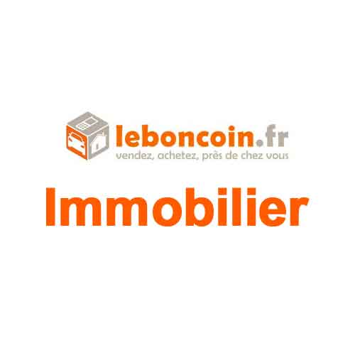 Comment Acheter une Maison sur LeBonCoin et Éviter les Arnaques ?