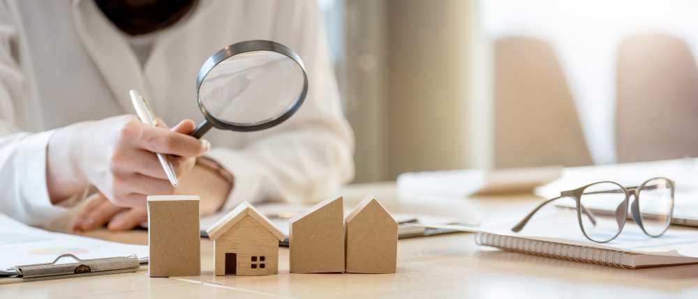 Comment estimer sa maison gratuitement ?