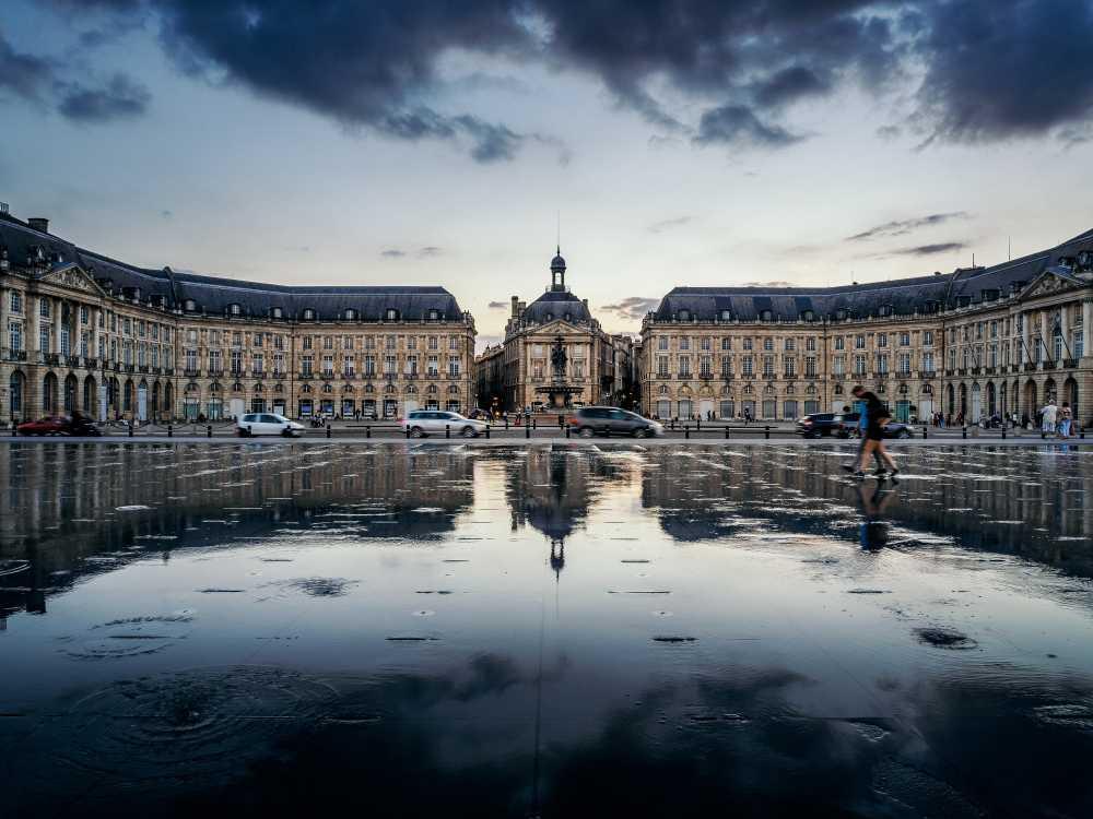 Les Meilleures Agences Immobilières de Bordeaux